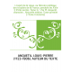 L'esprit de la Ligue, ou Histoire politique des troubles de la France, pendant les XVIe & XVIIe siecles. Tome 3 / . Par M. Anque
