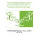 L'histoire aethiopique de Heliodorus , contenant dix livres, traitant des loyales & pudiques amours de Théagènes Thessalien, & C