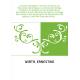 La future ménagère : lectures et leçons sur l'économie domestique, la science du ménage, l'hygiène, les qualités et les connaiss