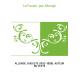 Le Fusain, par Allongé