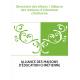 Directoire des élèves / Alliance des maisons d'éducation chrétienne