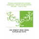 Histoire monétaire des colonies françaises : d'après les documents officiels... / par E. Zay,...