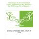 Statistique de la commune de Cassis, département des Bouches-du-Rhône, par Alfred Saurel,...