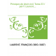 Principes de droit civil. Tome 23 / par F. Laurent,...