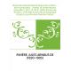 Nouveau manuel illustré du jeu des échecs : lois et principes... études et observations nouvelles / par J. A. de R. (Jules Arnou