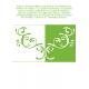 Pour les étrennes 1898. Guide illustré de la Madeleine à la Porte-St-Denis ! ! ! Les grands boulevards, les grandes voies et ave