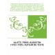 L'Agronome. Dictionnaire portatif du cultivateur. T. 1 / , contenant toutes les connoissances nécessaires pour gouverner les bie