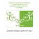 Histoire ancienne et moderne d'Abbeville et de son arrondissement / par F.-C. Louandre