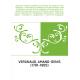 Nouveau manuel complet de l'artificier, du poudrier et du salpêtrier : contenant les éléments de la pyrotechnie civile et milita