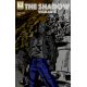 The Shadow Vigilante #1