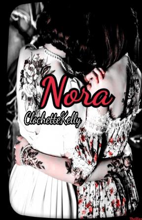 Nouvelle: NORA