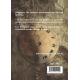 Les histoires de La Lampe de Chevet T8