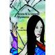 Azena et la légende Elyséenne