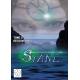 Syane Tome 2
