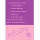 L'album de Melyn