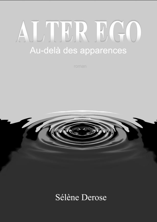 ALTER EGO - Au-delà des apparences