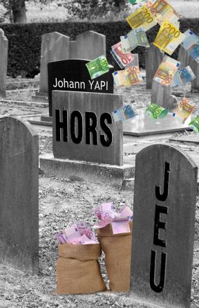 HORS JEU