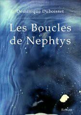 Le Boucles de Nephtys