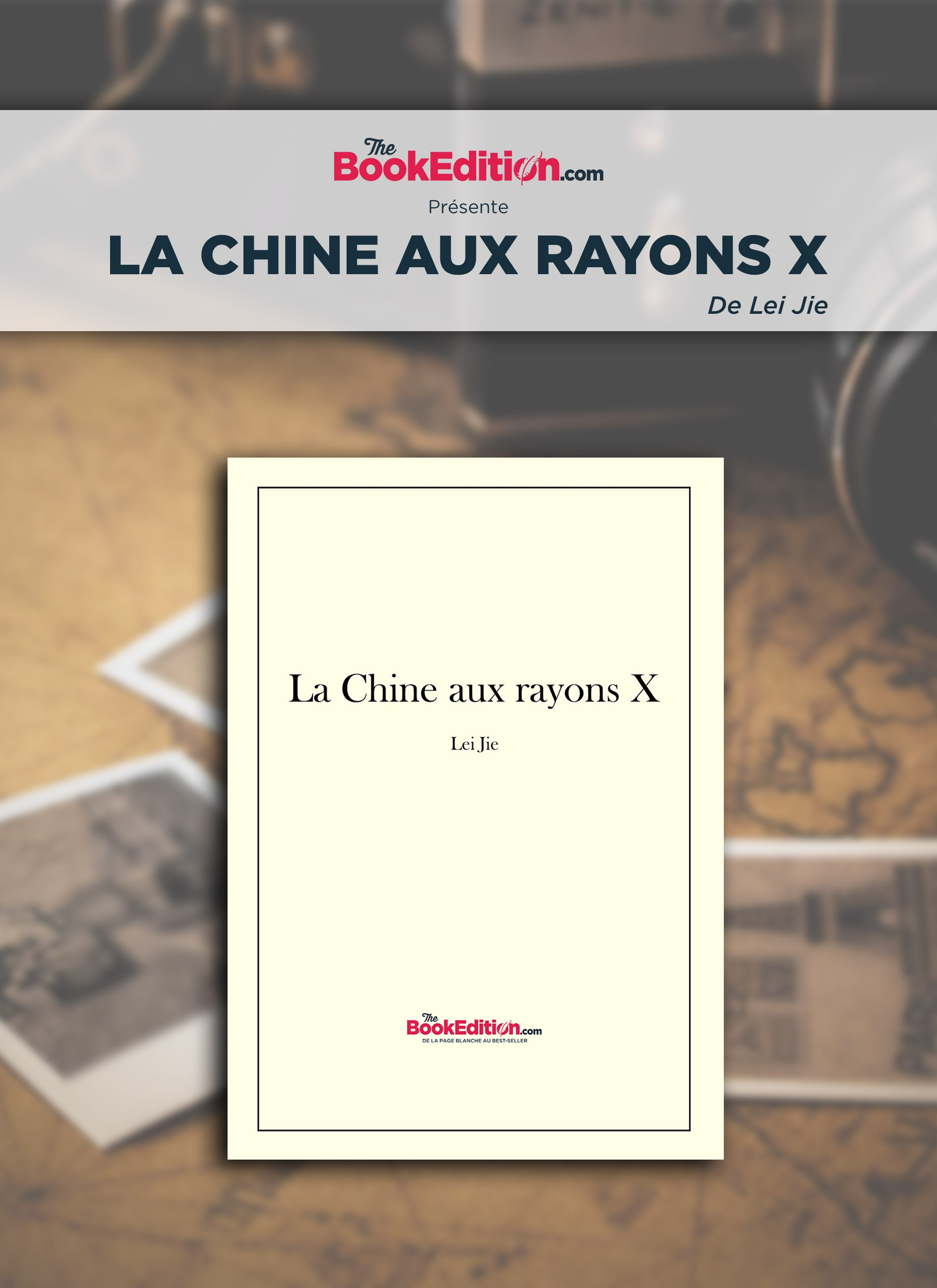 FLYERS A5 - MARQUE PAGES