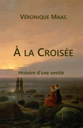 A la Croisée
