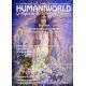 HUMANIWORLD N°13