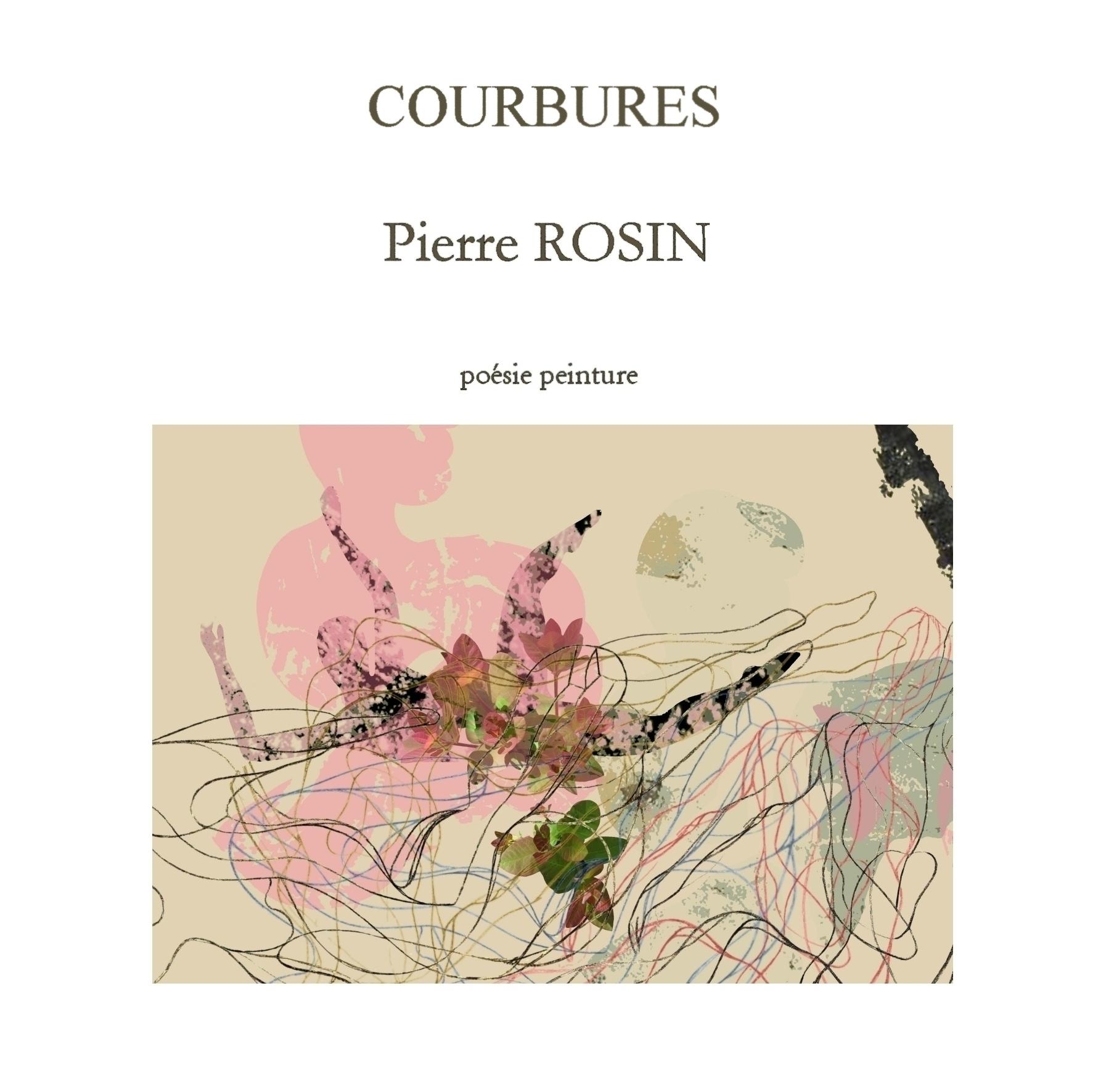 Courbures