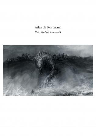 Atlas de Korogarn