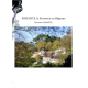 INSTANTS, la Provence en filigrane