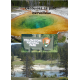 Le Yellowstone