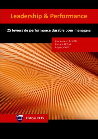 25 leviers originaux de performance