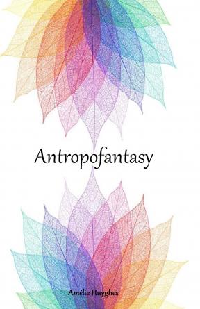 Antropofantasy