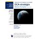 DCA-stratégie : mode d'emploi