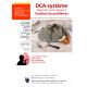 DCA-système : mode d'emploi