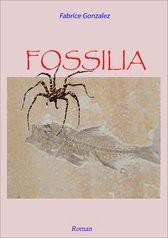 FOSSILIA