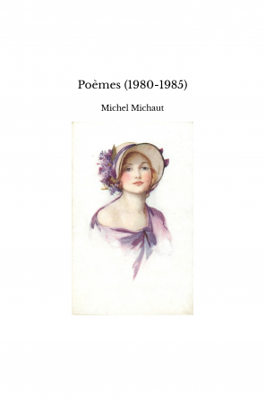 Poèmes (1980-1985)