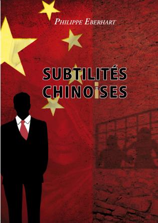 SUBTILITES CHINOISES