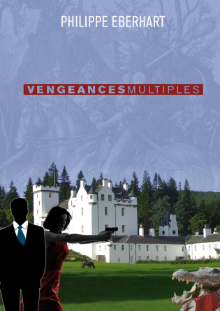 VENGEANCES MULTIPLES