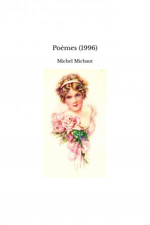 Poèmes (1996)