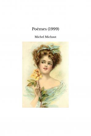 Po mes 1999 michel michaut - Effroyables jardins michel quint resume complet ...