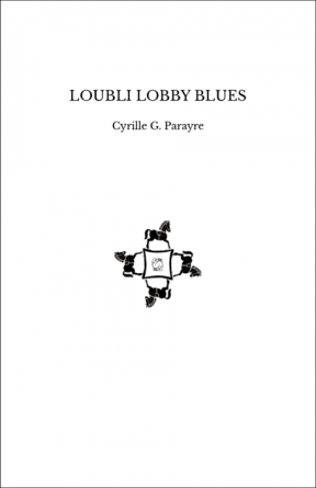LOUBLI LOBBY BLUES