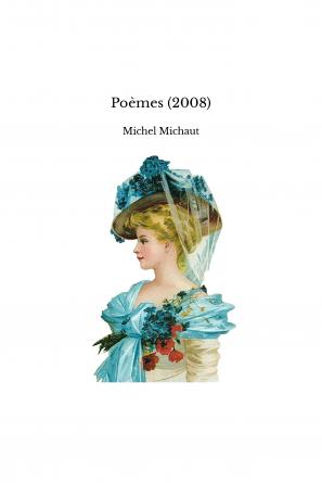 Poèmes (2008)