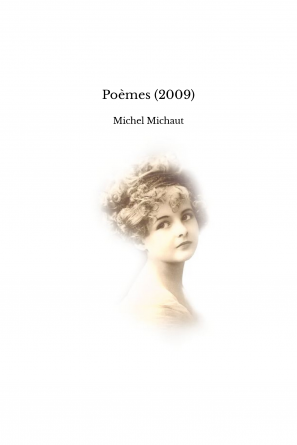 Poèmes (2009)