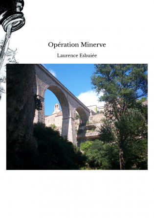 Opération Minerve