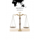 MA JUSTICE