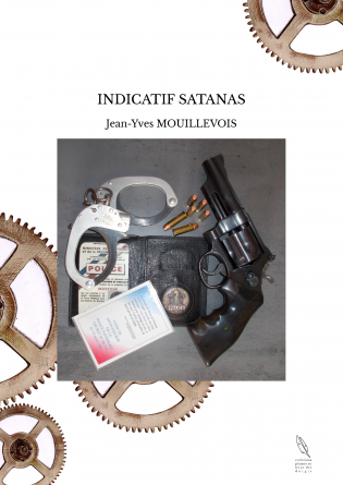 INDICATIF SATANAS