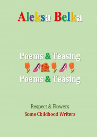 Poems & Teasing