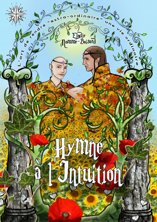 HYMNE A L'INTUITION