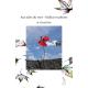 Aux ailes du vent - Haïkus et photos
