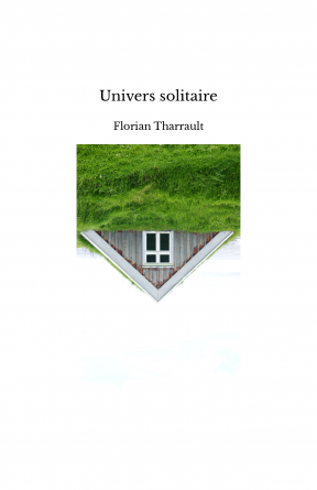Univers solitaire