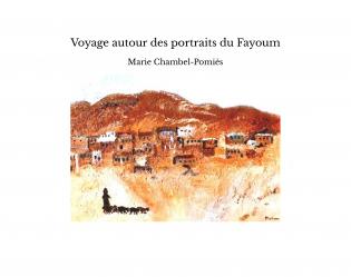 Voyage autour des portraits du Fayoum